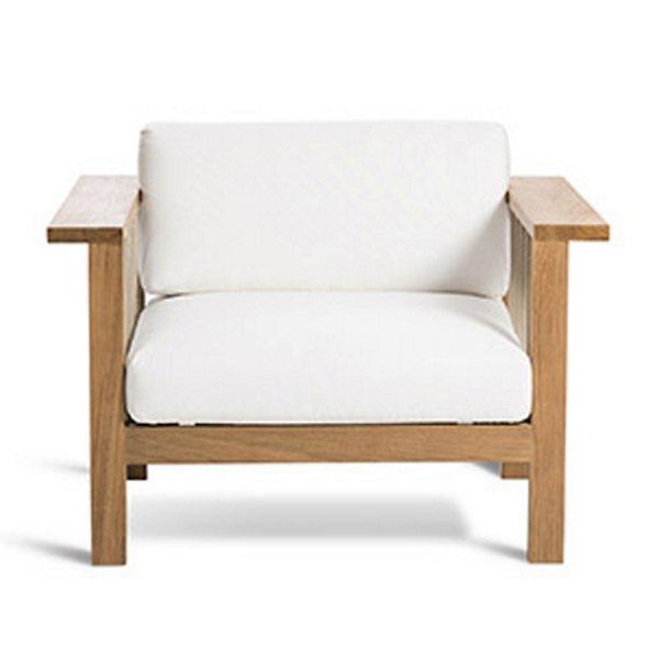 MARO Club Chair