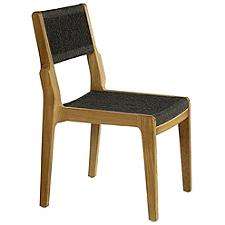 SKAGEN Side Chair