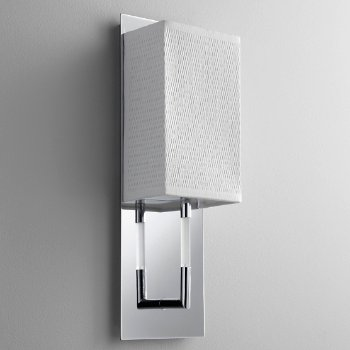 Epoch Wall Sconce