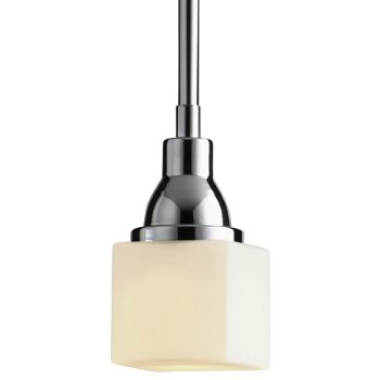 Elements Dome Mini LED Pendant