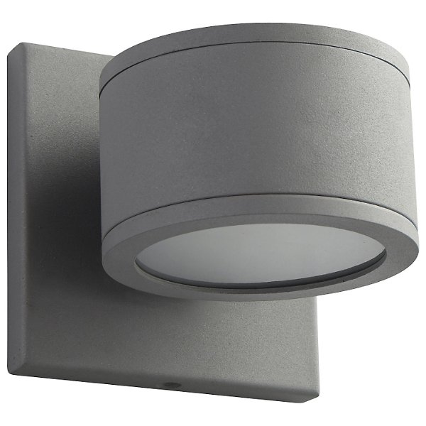 Ceres LED Outdoor Wall Sconce
