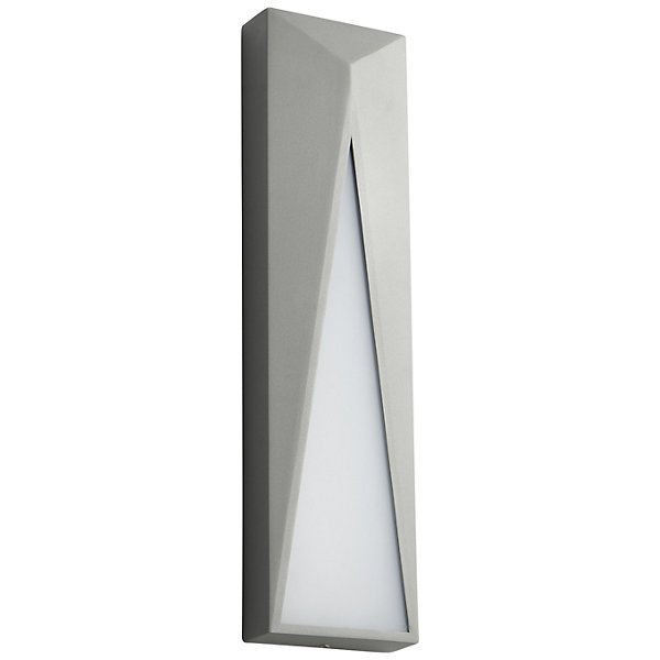 Elif LED Outdoor Wall Sconce