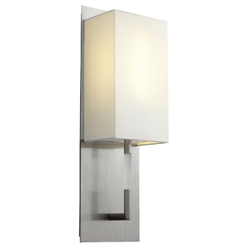 Epoch LED Wall Sconce