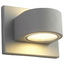 Eris LED Outdoor Wall Sconce