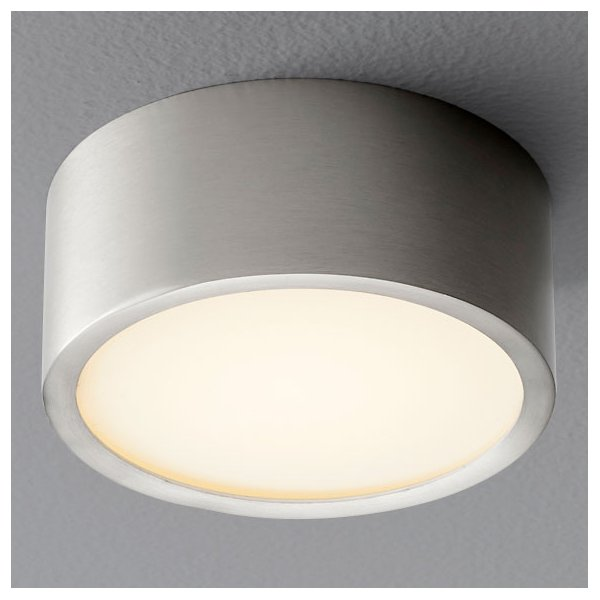 Peepers LED Flushmount