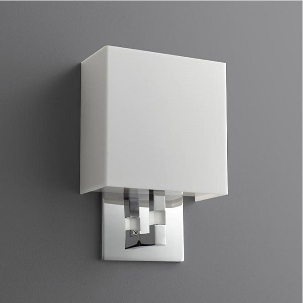 Chameleon LED Small Wall Sconce