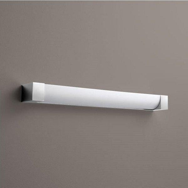 Balance LED Bath Bar