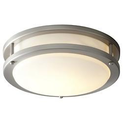 Oracle Ceiling Light by Oxygen (23 In) - OPEN BOX RETURN