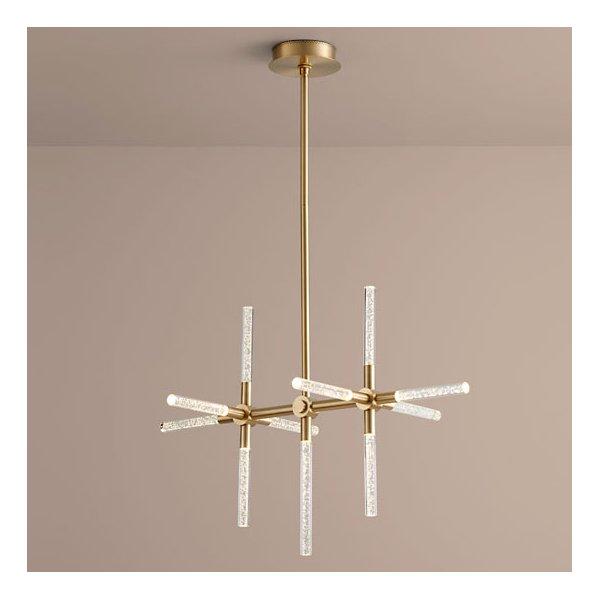Tali LED Chandelier