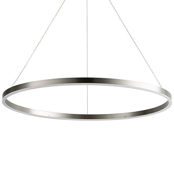 Circulo LED Pendant