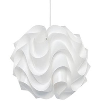 klint lighting. le klint 172 pendant lighting