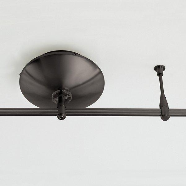 Monorail Kit