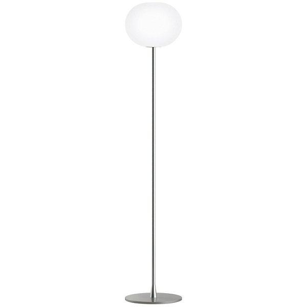 Glo-Ball Floor Lamp