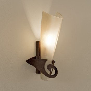 Phantom Wall Sconce