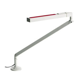 BAP Surface Mount Task Lamp