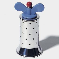 Michael Graves Pepper Mill