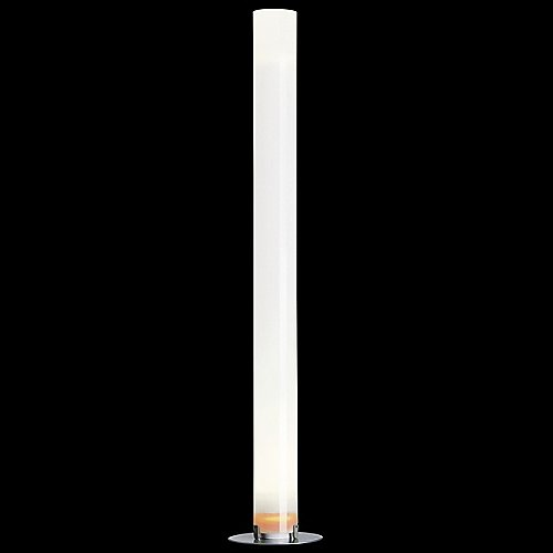 Stylos Floor Lamp by FLOS at Lumens.com