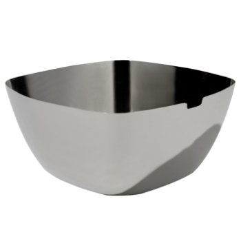 Iota Salad Bowl