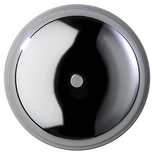 Ring Doorbell Chime by Spore at Lumens com