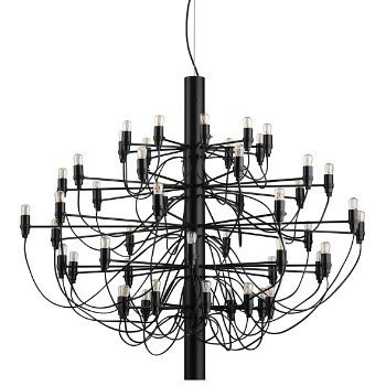 Lightmaker S as well Contemporary House Plans With Pos moreover Chelldesign also Garden In Minutes Cedar 3 Ft  X 3 Ft  Wood Raised Garden Planterwith Watering System GRMI1000 moreover Sitting With Shira Gill. on mid century modern lighting