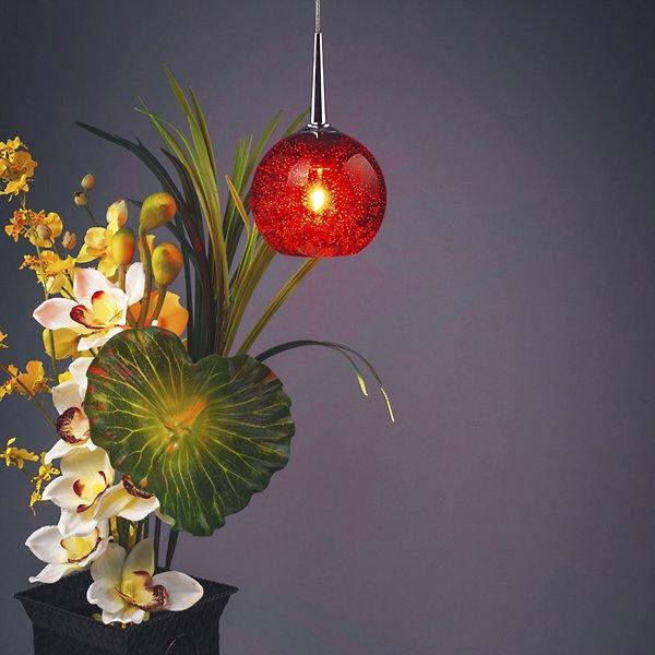 Bobo I LED Pendant
