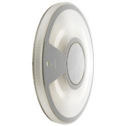 LightDisc Ceiling/Wall Light