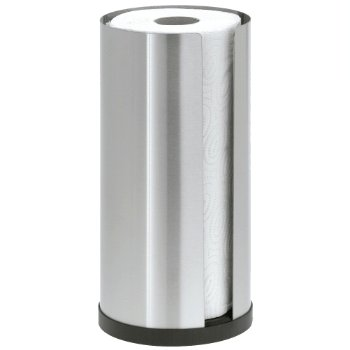 CUSI Paper Towel Holder