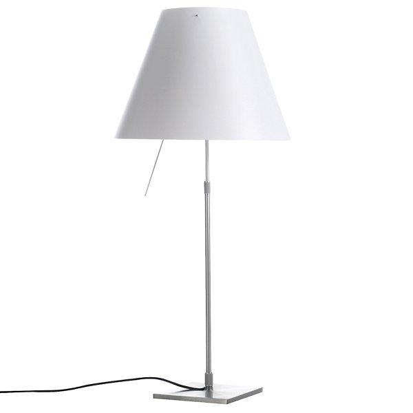 Costanza Table Lamp