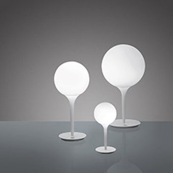 Castore 25 Table Lamp collection