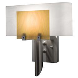 Dessy One Wall Sconce