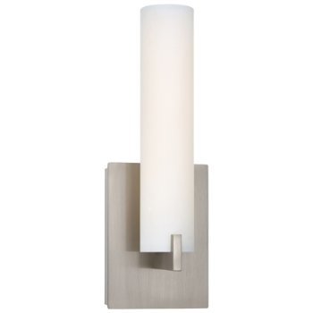 Tube 5040 Wall Sconce