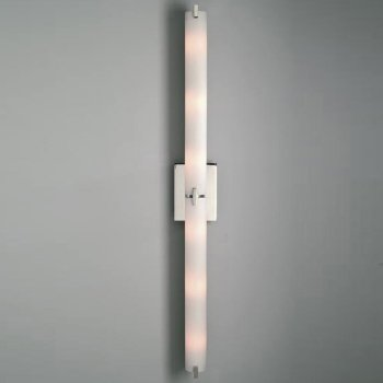 Elf 3 Wall Sconce