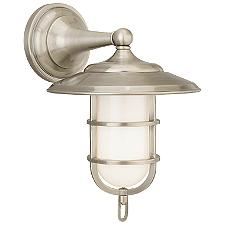 Rockford Wall Sconce