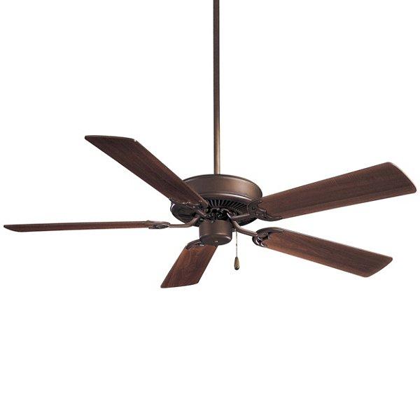 Contractor 52 Ceiling Fan