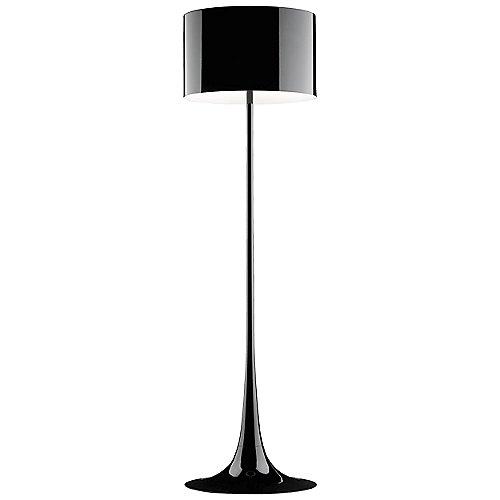 Spun Light F Floor Lamp by FLOS at Lumens com