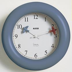 Michael Graves Kitchen Clock