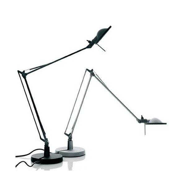 Berenice Small Table Task Lamp