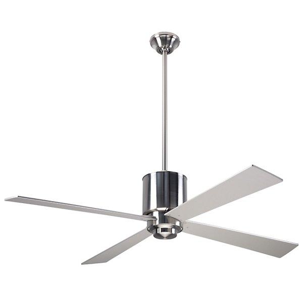 Lapa Ceiling Fan