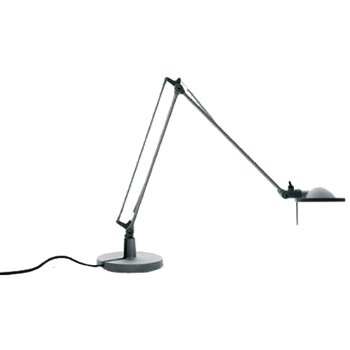Berenice Large Table Task Lamp