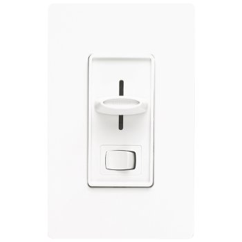 Skylark Low Voltage Electronic Dimmer