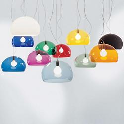 FLY Suspension Lamp