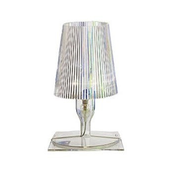 Take Table Lamp By Kartell At Lumens Com