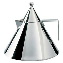 Il Conico Water Kettle