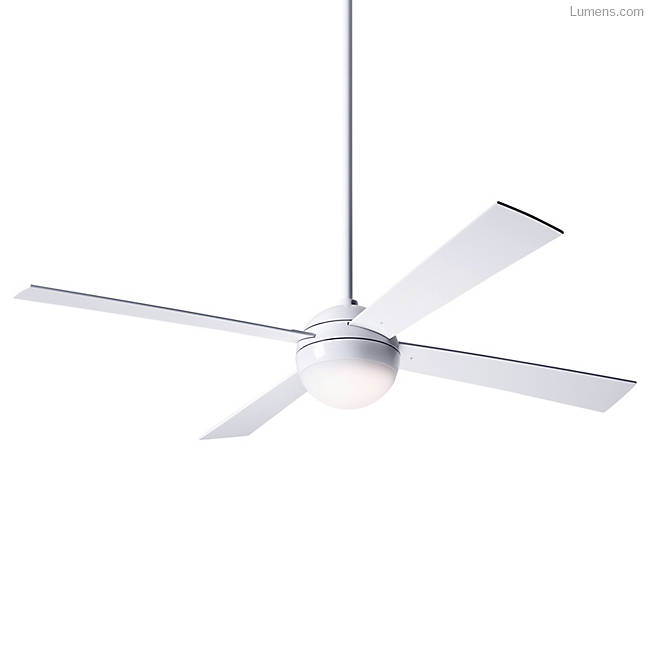 LED Ceiling Fan with Lights