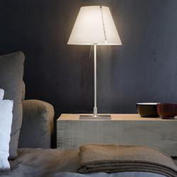 Table Lamps - Modern, Contemporary & Designer Table Lamps at ...