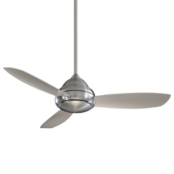 Concept I 44 Ceiling Fan