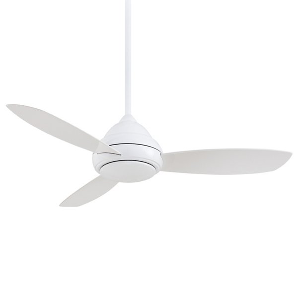 Concept I 44 Ceiling Fan