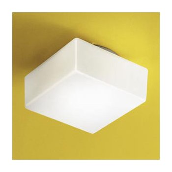 Matrix Wall/Ceiling Light