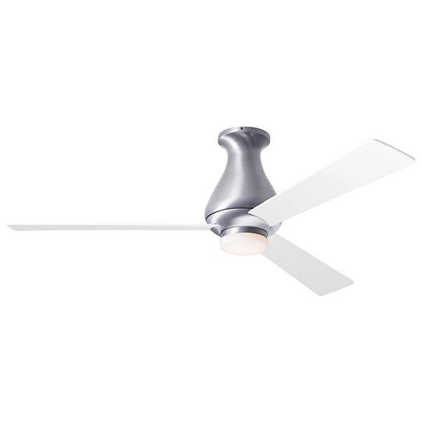 Altus Flushmount Ceiling Fan