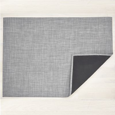 Modern Rugs Contemporary Area Rugs Floor Coverings At Lumens Com
